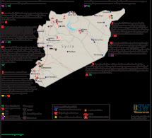 Syria SITREP December 23-30-2014_-01