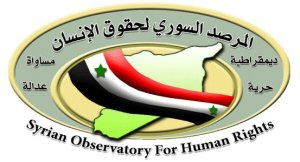 Syrian-Observatory-for-Human-Rights